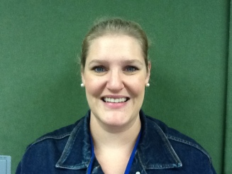 Mrs Jane Stevenson is our SIM clarinet and flute Teacher.