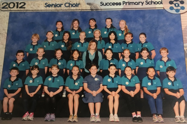 choir2012