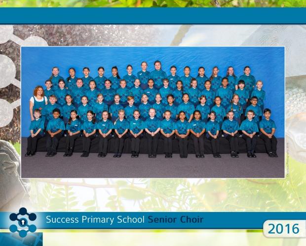 ZZZ Choir G